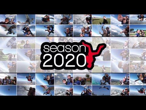 Kako je to izgledalo u sezoni 2019/2020