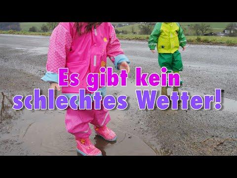 Test: Playshoes Regenkleidung   babyartikel.de