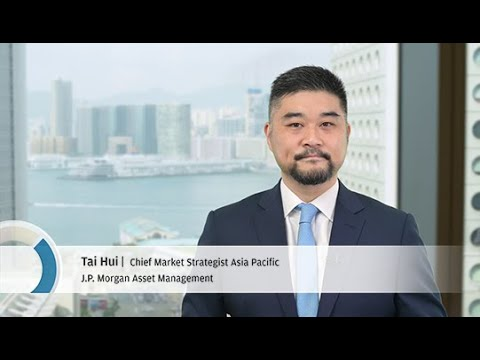 3Q20 Guide to the Markets Videocast – Fixed Income (07/2020)
