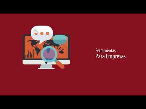 Go To: REPRESENTANTE COMERCIAL EXCLUSIVO - TIP MADEIRA