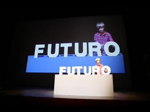 La Responsabilità del Futuro – Assemblea Generale Assolombarda 2018
