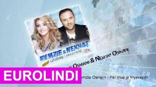Remzie Osmani - Per mua je kryeveper (audio) 2013
