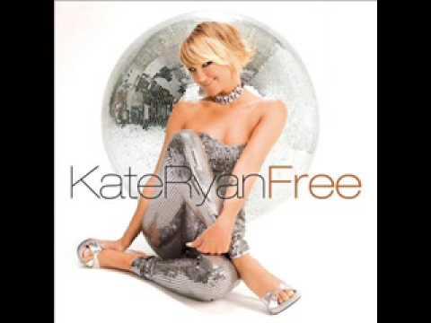 Tekst piosenki Kate Ryan - Tonight we ride  no digas que no po polsku