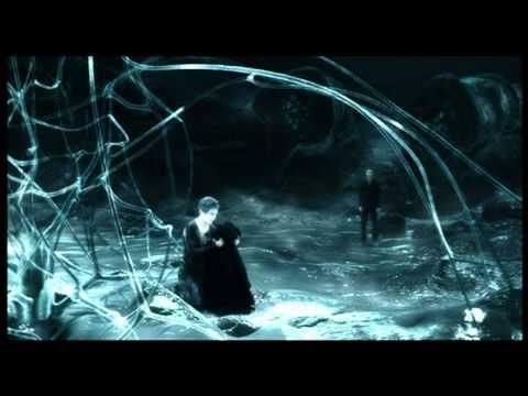 "Covenant - Ritual Noise (""Immortal"" Fan Trailer)"