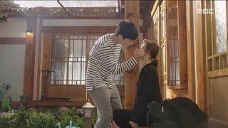 Video [I'm crazy, for you! ]미치겠다, 너땜에!ep.01,02 Kim Sun-ho, a man who even wears makeup! 20180507 MP3, 3GP, MP4, WEBM, AVI, FLV September 2018
