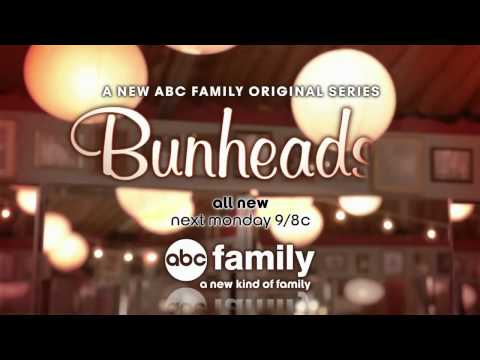 Bunheads 1.06 Preview