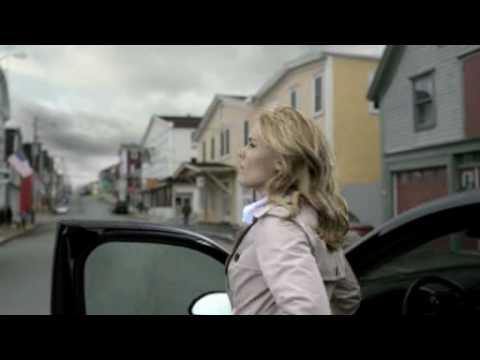 Haven Season 1 (Promo 2)
