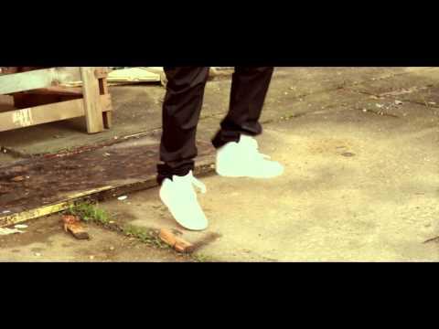 My Niggas Jakleman ft Lerty Toomay (видео)