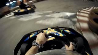May 20, 2016 ... Rafael Pit Stop Kart 7 HP ... 2:50. Subaru EX21 7hp, and chinese tav30 CVT Go nKart engine - Duration: 3:18. stretch44875 2,386 views · 3:18.