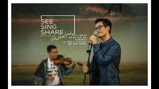 Download Lagu 🎧 🎼 [SEE SING SHARE 2 - Tập 3] Người Tình Mùa Đông || Hà Anh Tuấn Mp3