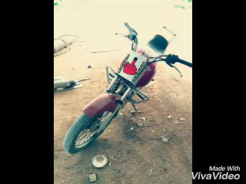 Video KEONJHAR STUNT MODIFIED BIKE AND RIDER download in MP3, 3GP, MP4, WEBM, AVI, FLV January 2017