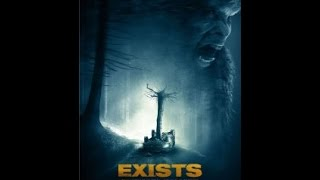 Exists (2014) review
