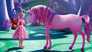 Nonton Barbie Girl Movies ✥ Barbie A Fairy Secret 2011 ✥ Barbie Cartoons for Children 720p Film Subtitle Indonesia Streaming Movie Download