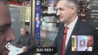Video [Zap télé] Jean Lassalle clash ses opposants ! (hilarant) 11/04/2017 MP3, 3GP, MP4, WEBM, AVI, FLV Mei 2017
