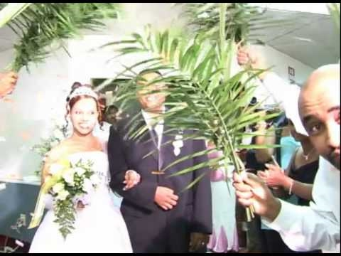 Eritrean music, Eritrean wedding, Eritrean song,Eritrean Video