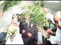 Eritrean music, Eritrean wedding, Eritrean song,Eritrean Video