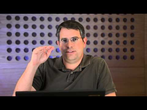 Matt Cutts: How can I make the pages on my site unique?