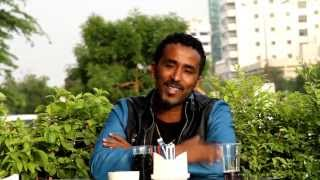 New 2013 Ethiopia Tigrigna Song By Sintayehu Ameha