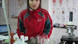Abonos y Fertilizantes que se usaban hace 200 años en Colombia
