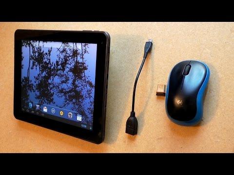 Как ноутбук сделать андроидом