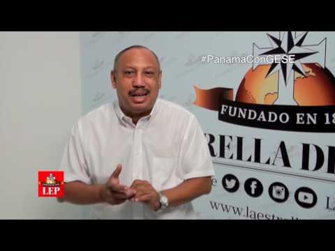 Panamá sufre una dolorosa eliminación