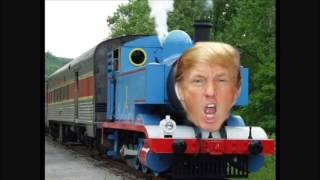 Download Lagu Donald the Dank Train Mp3