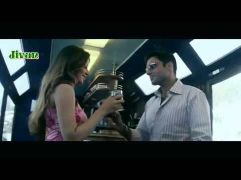 Video Tumpe Marne Lage Hain - Shikaar (2004) Special Editing download in MP3, 3GP, MP4, WEBM, AVI, FLV January 2017