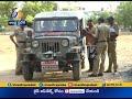 KV Agraharam Murder Case   Cracked by Police   Prakasam Dist - Video