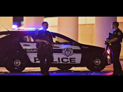 Πυροβολισμοί στο Λος Άντζελες-Αναφορές για αρκετά θύματα…