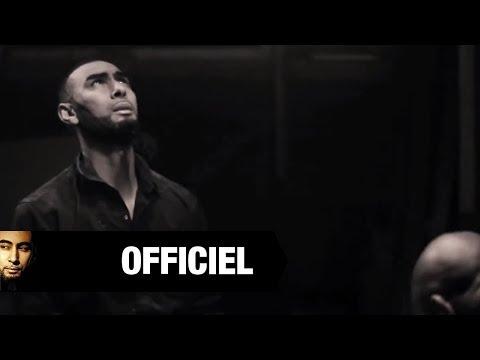 La Fouine - Vécu feat. Kamelancien [Clip Officiel] (видео)