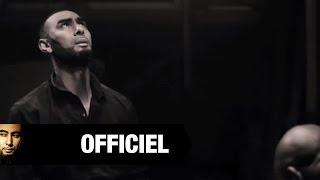 La Fouine - Vécu feat. Kamelancien [Clip Officiel]