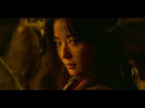 Kingdom - Season 2 ending Scene (HD 1080p)