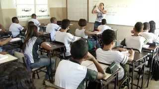 VÍDEO: Inscrições abertas para a Olimpíada Brasileira de Matemática das Escolas Públicas