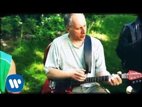 Tekst piosenki Elektryczne Gitary - Kto ma klucze po polsku