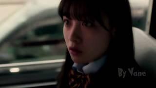 Nonton Haruta❤ x Chika Film Subtitle Indonesia Streaming Movie Download