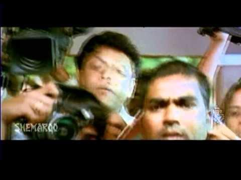 Video Puneet Rajkumar Action Movie - Vamsi - Part 8 of 14 - Kannada Superhit Movie download in MP3, 3GP, MP4, WEBM, AVI, FLV January 2017