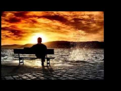 Νεα Τραγουδια 2014 Ελληνικα(new song 2013demo3).φευγει ο καιρος ..