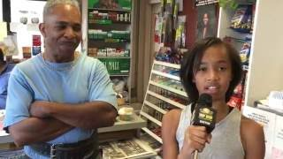 HHRE GROUP ORG youth interview black owned businesses in Boston, MA