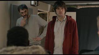 """Bande annonce officielle """"Comment c'est loin"""" avec Orelsan & Gringe"""