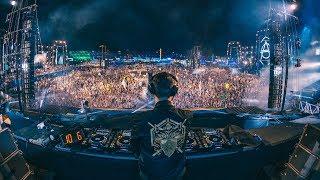 Don Diablo - Live @ Electric Daisy Carnival Las Vegas 2017