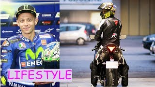 Video valentino rossi lifestyle (Biography , Cars ,House , Net worth) MP3, 3GP, MP4, WEBM, AVI, FLV September 2018