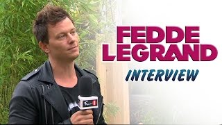 """★  Watch the 3D version of this interview here: http://youtu.be/aRDSrtbkFHE_______________________________Tomorrowland interview with FEDDE LE GRAND! Buy his new single """"Cinematic"""" here: http://flg.dj/cinematic-buy_______________________________► FEDDE LE GRAND:https://FB.com/feddelegrandhttps://twitter.com/feddelegrand► FUN 1 TV:https://FB.com/FUN1TVhttps://twitter.com/funonestation"""