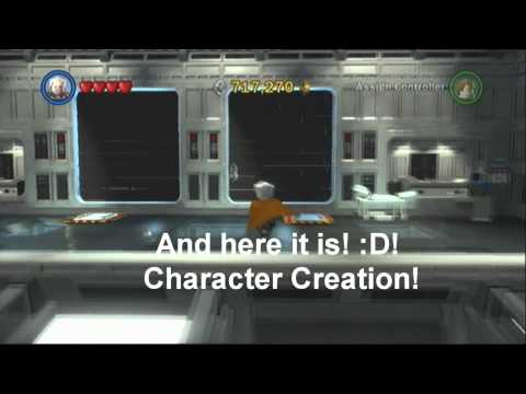 Star Wars Clone Wars Characters Names Lego Star Wars 3 The Clone