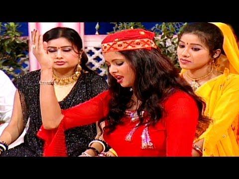 Video Jalwon Ka Hai Baajar Haseeno Ki Gali Mein (Muqabla-E-Qawwali) - Taslim, Aarif Khan, Teena Parveen download in MP3, 3GP, MP4, WEBM, AVI, FLV January 2017