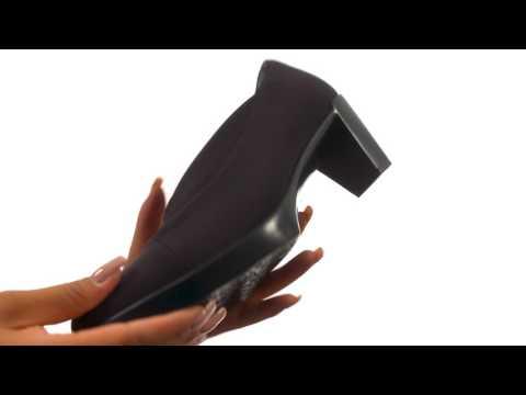 Naot Footwear Lucente SKU:7994720