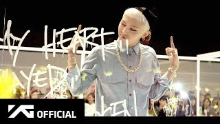 니가 뭔데 (WHO YOU?) M/V - YouTube