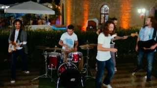 Marsis - Kolbastı (Official Music Video) [ Marsis Dağı © 2009 Kalan Müzik ]