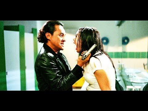 I Max Sundari Full Movie # Tamil Action Movies # Tamil Super Hit Action Movies # Tamil Movies