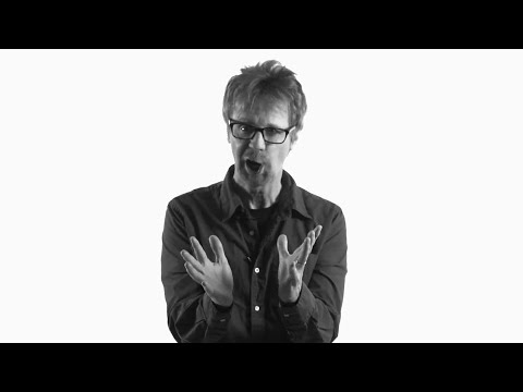 Celebrity NanoImpressions with Dana Carvey