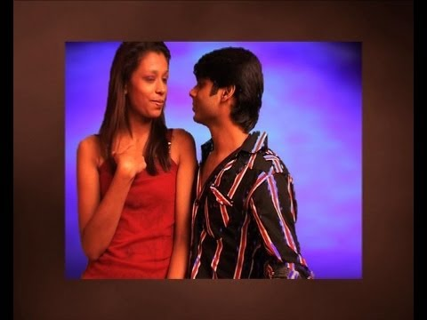 romantic Hindi love songs 2013 latest video movie Most super hits music 1080p songs 2012 full HD